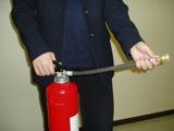消火器説明2